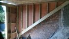 Loft Conversion Lingfield