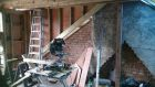 Loft Conversion Dormansland